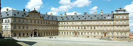 Bamberg_Resdienz