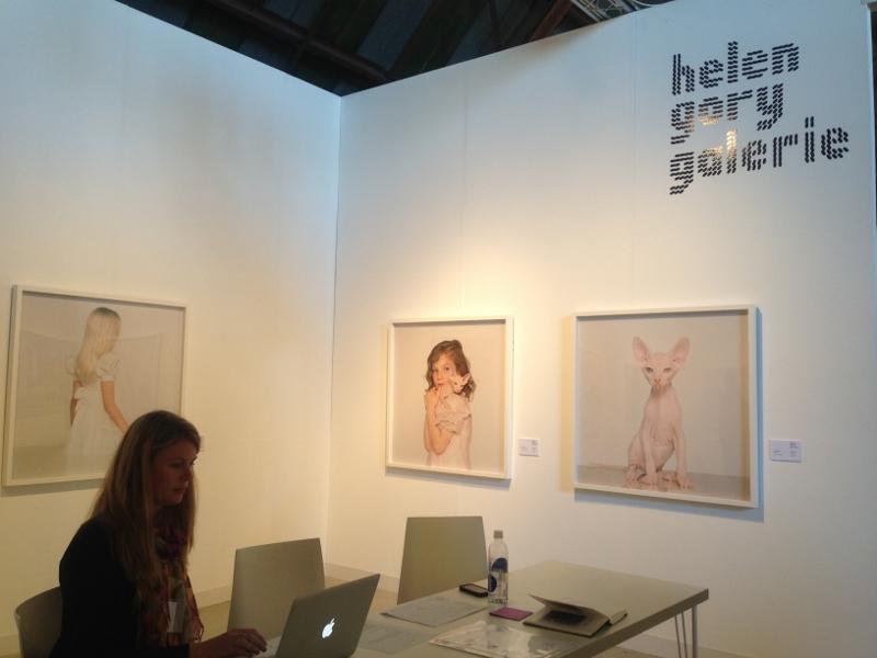 helen gory gallery (800x600)
