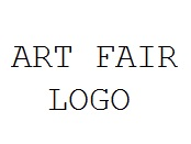 ART FAIR LOGO BLANK