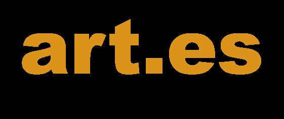 arteslogo