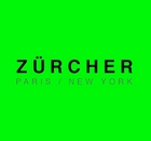 zurcher green logo