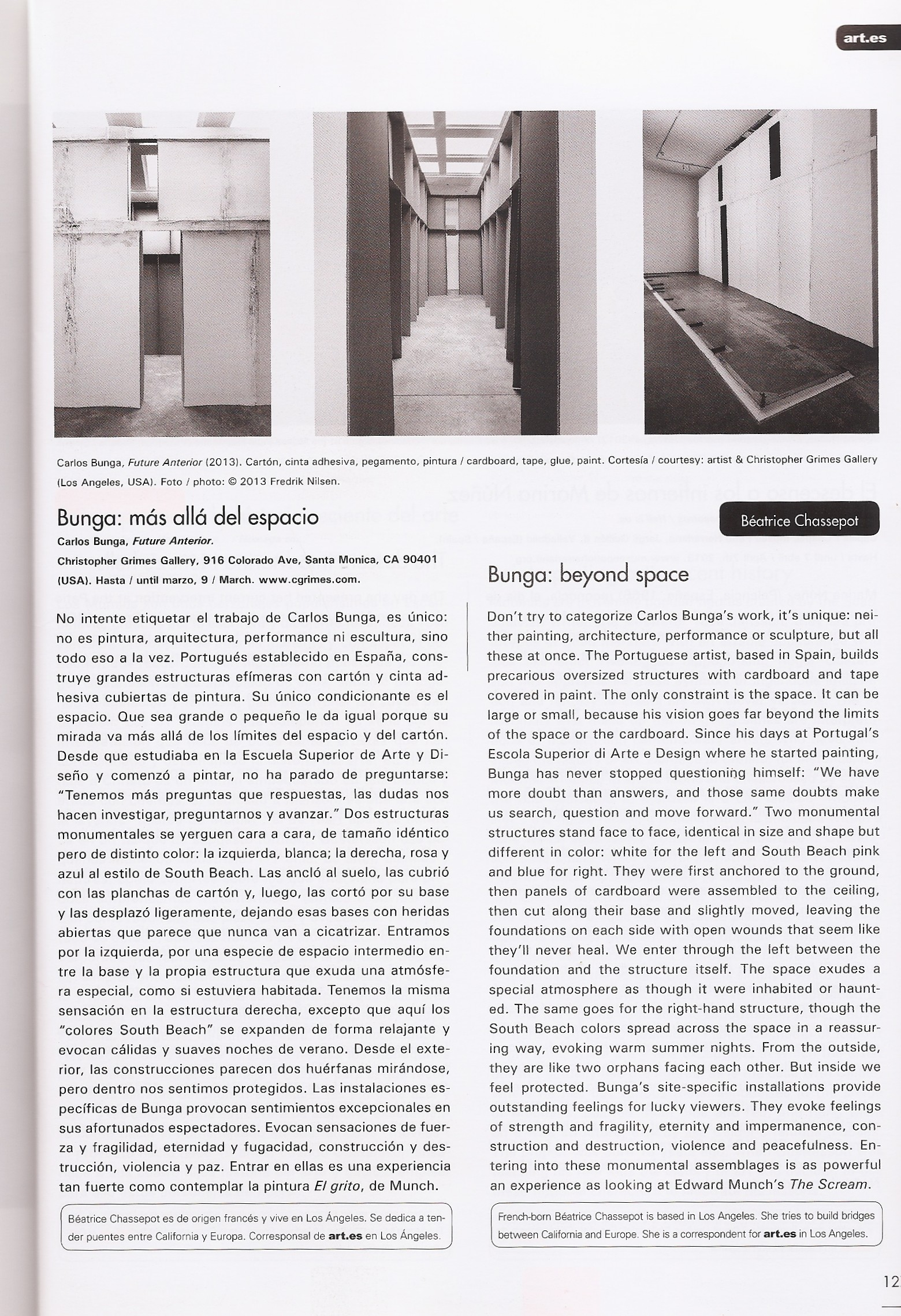 2013 carlos bunga article art.es1