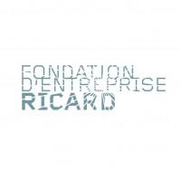 fondation entreprise ricard logo