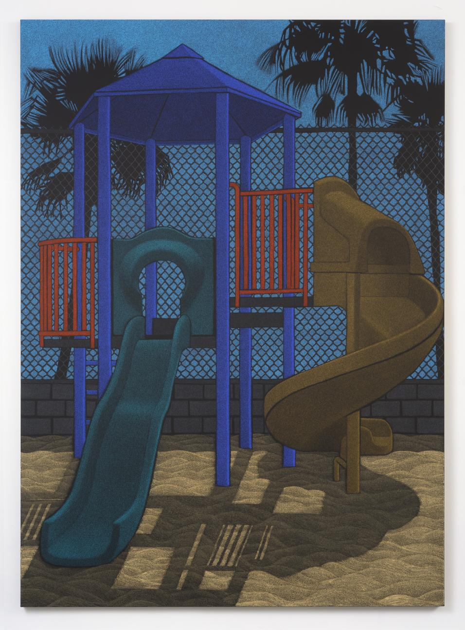 Adler_Location_Playground_5_2014_website5