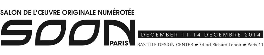 soon paris