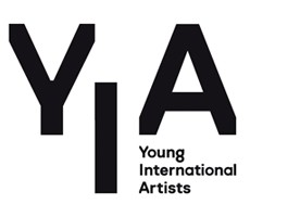 yia-art-fair-1413216256