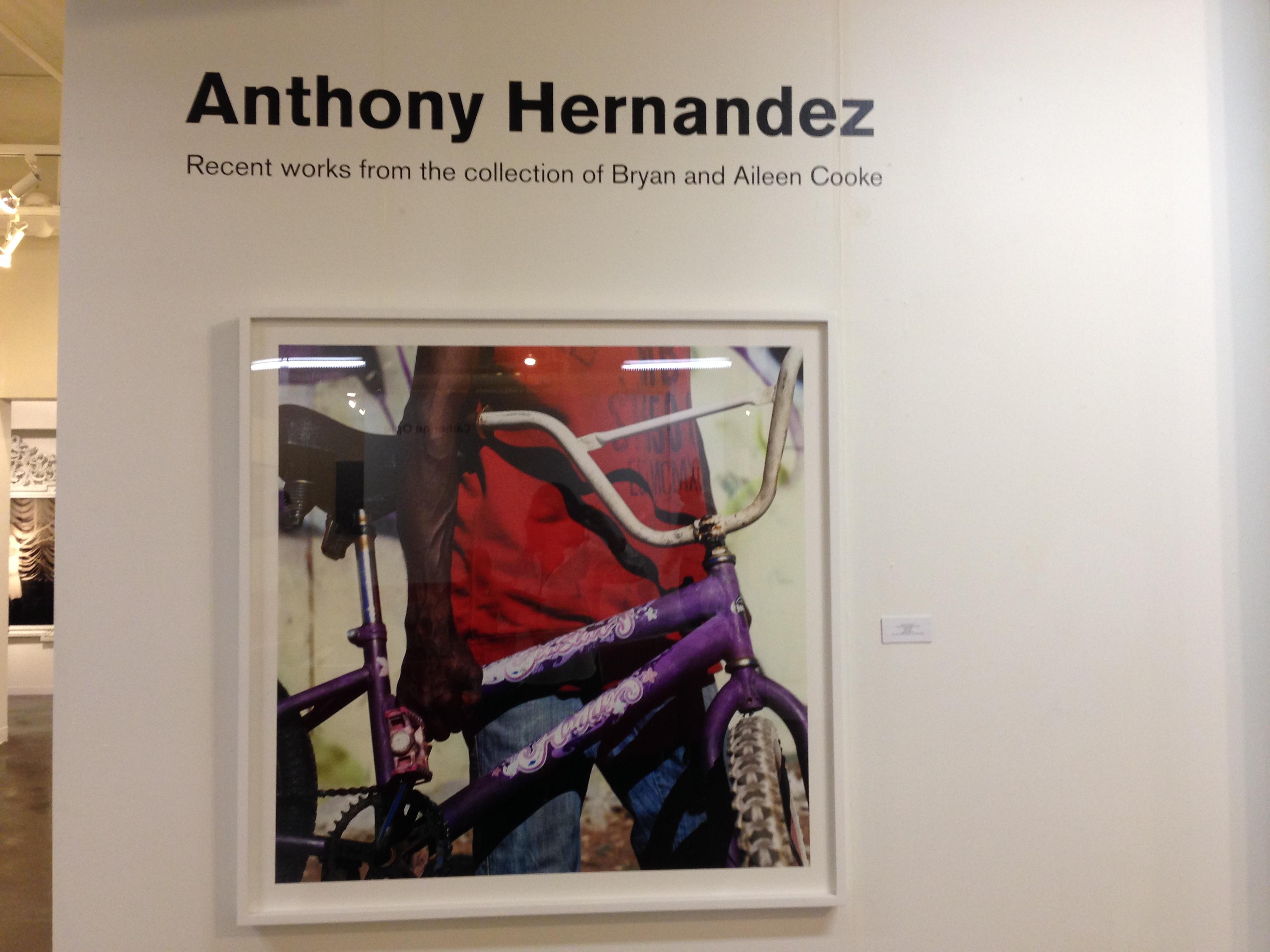 anthony hernandez booth4