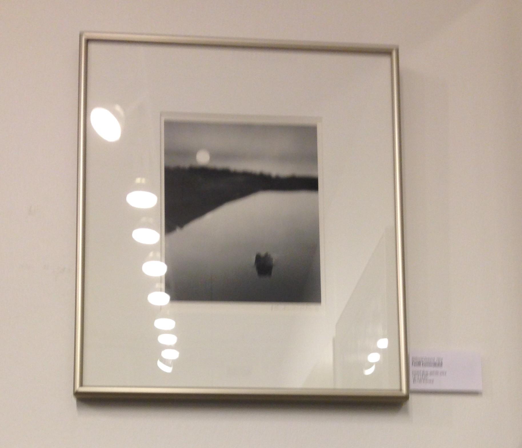 open shutter gallery pentti sammallahti