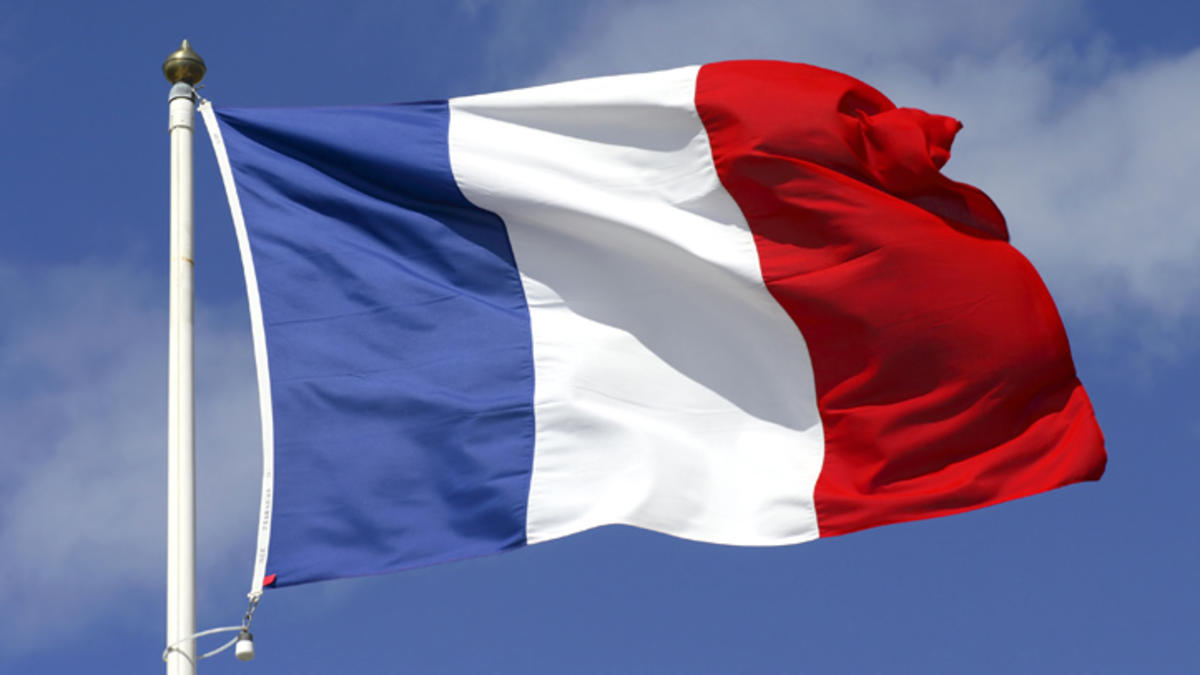 france-flag