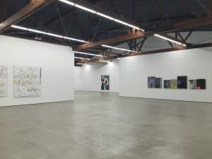 mihai nicodim exhibition 5