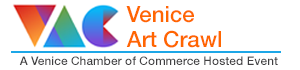 Venice Art Crawl- art walks los angeles