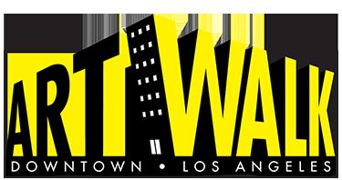 dtart walk los angeles-logo1