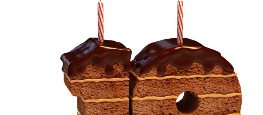 10th-birthday-cake - Copie