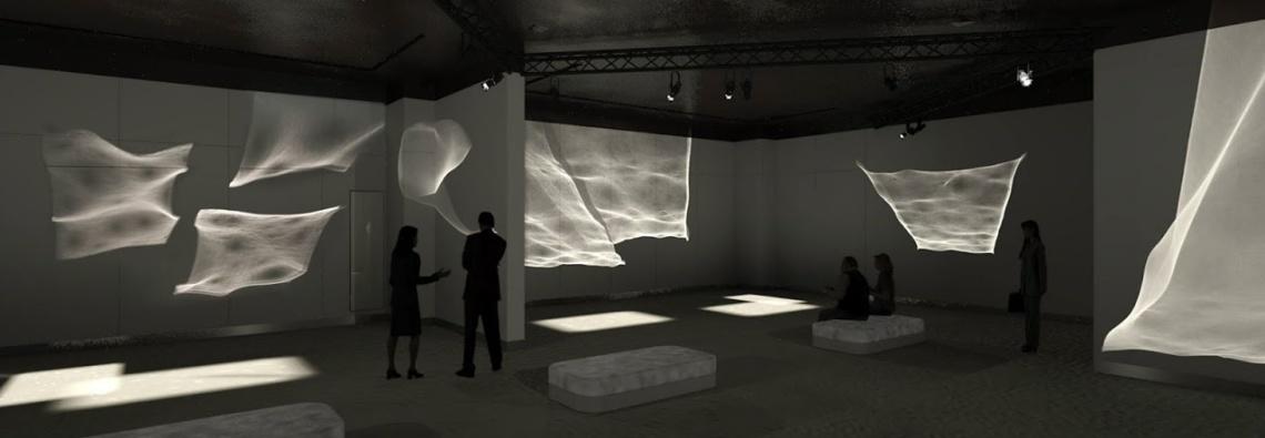 15-solo-exhibition-caroline-tapernoux