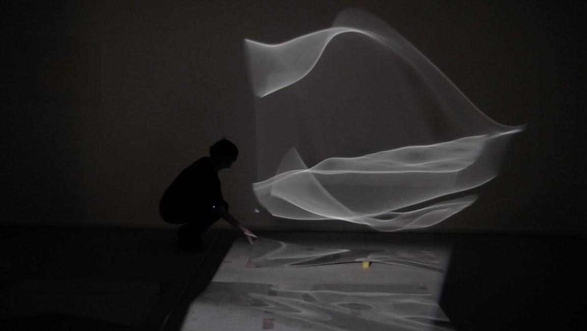 25-solo-exhibition-caroline-tapernoux