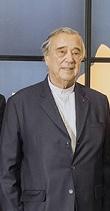 vernissage + remise prix Marcel Duchamp 2014 - Julien Prévieux - Centre Pompidou - mardi 22 septembre 2015