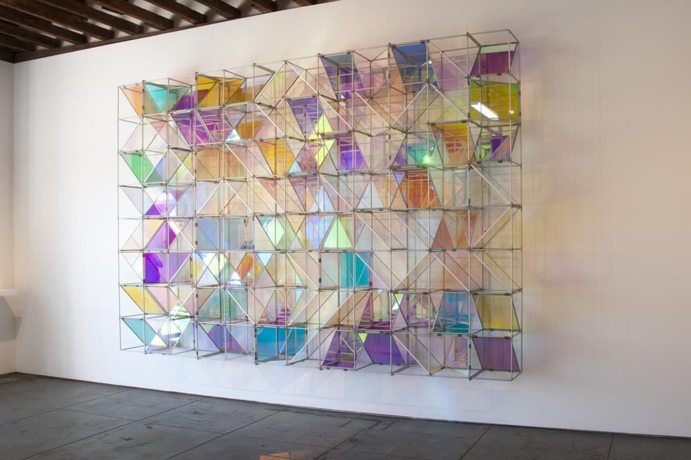 Dichroic+Glass+Field+2016 - courtesy Wildin Cran Gallery