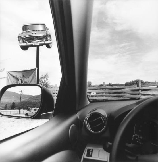 Friedlander_America-by-Car-141-556x570 - courtesy Fraenkel Gallery