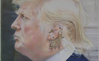 artist-eric-yahnker-takes-on-trump-golem-and-prince-body-image-1457963885