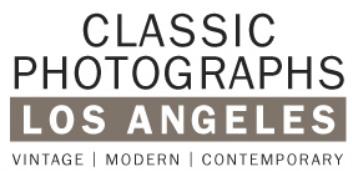 classic photographs la