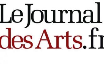 le_journal_des_arts - 700x400