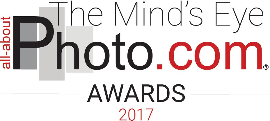 aap-awards-2017-928x417