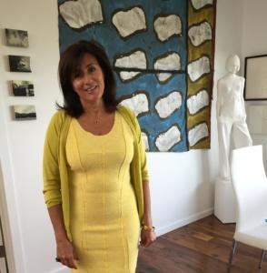 beatrice-robe-jaune