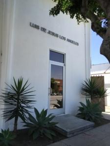 luis-de-jesus-entrance