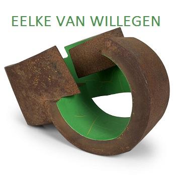 Vignette Eelke Van Willegen